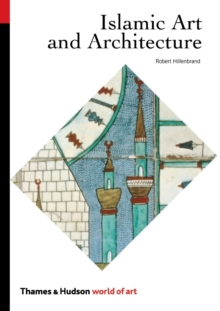 Islamic Art and Architecture, Paperback / softback Book