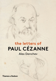 The Letters of Paul Cezanne, Hardback Book