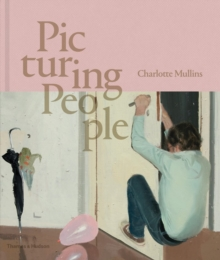 Picturing People: The New State of the Art : The New State of the Art, Hardback Book