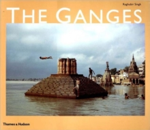 The Ganges, Paperback / softback Book