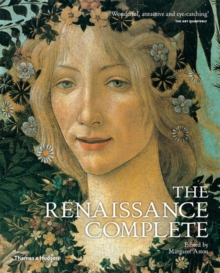 The Renaissance Complete, Paperback Book