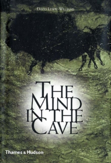 Mind in the Cave, Paperback Book