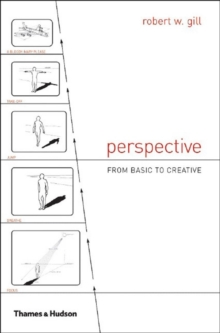 Perspective: From Basic to Creative, Paperback Book