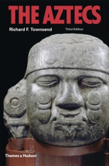 Aztecs  (Third Edition), Paperback Book