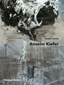 Anselm Kiefer (Compact Edition), Paperback Book