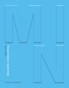 Min : The New Simplicity in Graphic Design, Paperback / softback Book