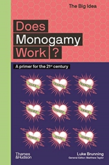 Does Monogamy Work?, Paperback / softback Book