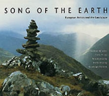 Song of the Earth, Hardback Book