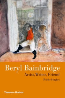 Beryl Bainbridge, Hardback Book