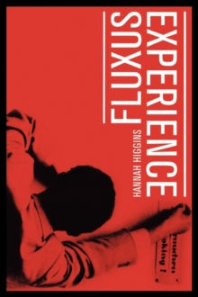 Fluxus Experience, Paperback Book