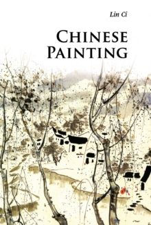 Chinese Painting, Paperback / softback Book