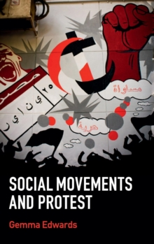 Social Movements and Protest, Hardback Book