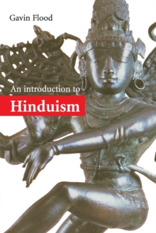 An Introduction to Hinduism, Paperback Book