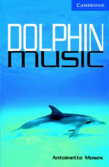 Dolphin Music : Level 5, Paperback Book
