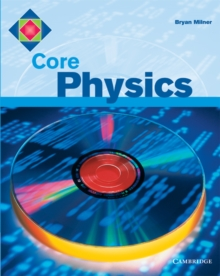 Core Physics, Paperback Book
