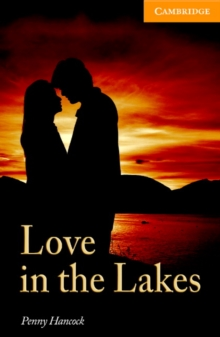 Love in the Lakes Level 4 : Level 4, Paperback Book