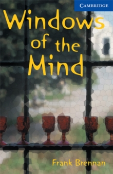 Windows of the Mind Level 5, Paperback Book