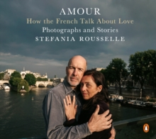 Amour, EPUB eBook