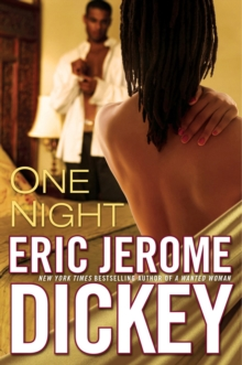 One Night, Hardback Book