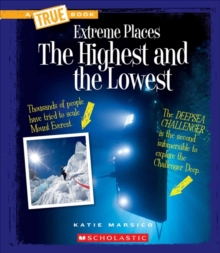 HIGHEST & THE LOWEST THE, Paperback Book