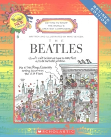 BEATLES REVISED EDITION, Paperback Book