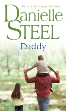 Daddy, Paperback / softback Book