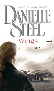Wings, Paperback / softback Book