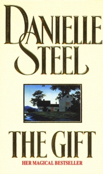 The Gift, Paperback / softback Book