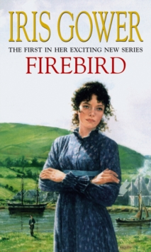 Firebird, Paperback Book