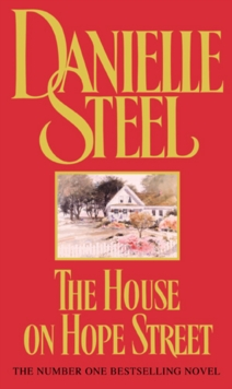 The House On Hope Street, Paperback / softback Book
