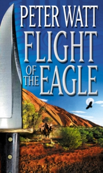 Flight of the Eagle, Paperback Book