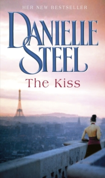 The Kiss, Paperback Book