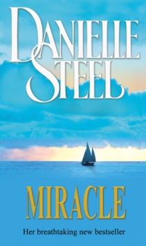 Miracle, Paperback Book