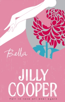 Bella, Paperback Book