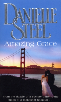 Amazing Grace, Paperback / softback Book
