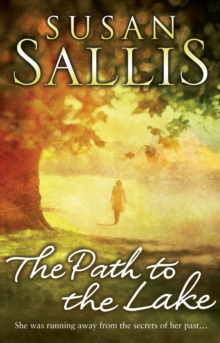 The Path to the Lake, Paperback Book