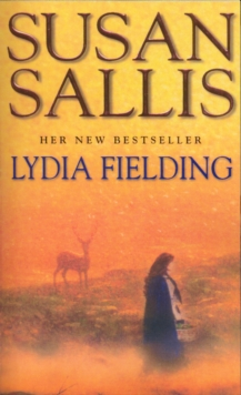 Lydia Fielding, Paperback / softback Book