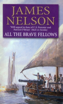 All The Brave Fellows, Paperback / softback Book