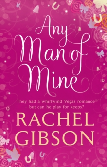 Any Man of Mine, Paperback Book
