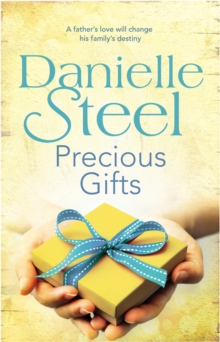 Precious Gifts, Paperback / softback Book