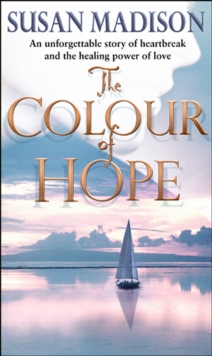 The Colour Of Hope, Paperback / softback Book