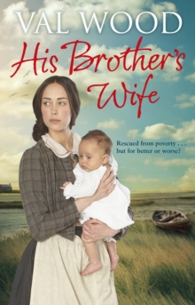 His Brother's Wife, Paperback Book