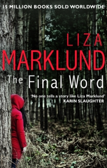 The Final Word, Paperback / softback Book