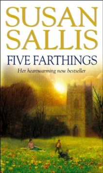 Five Farthings, Paperback / softback Book