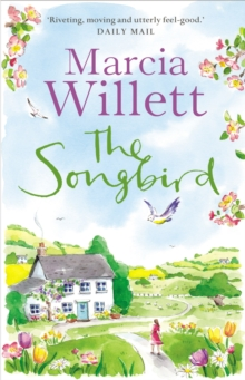 The Songbird, Paperback Book