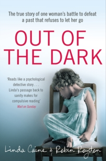 Out of the Dark, Paperback Book