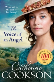 The Voice of an Angel, Paperback / softback Book