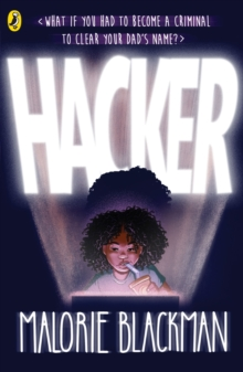 Hacker, Paperback / softback Book