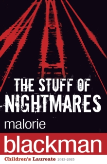 The Stuff of Nightmares, Paperback / softback Book