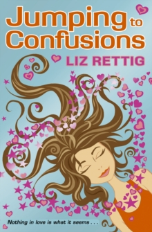 Jumping to Confusions, Paperback / softback Book